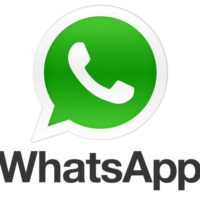 1101471941370-Logo-Whatsapp